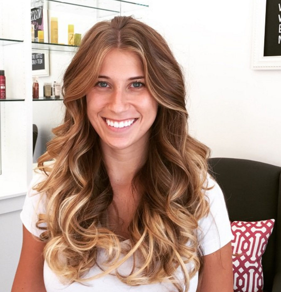 Gallery  Blown Away Raleigh Premier Blow Dry Bar Raleigh NC - Hairstyles For Dirty Hair