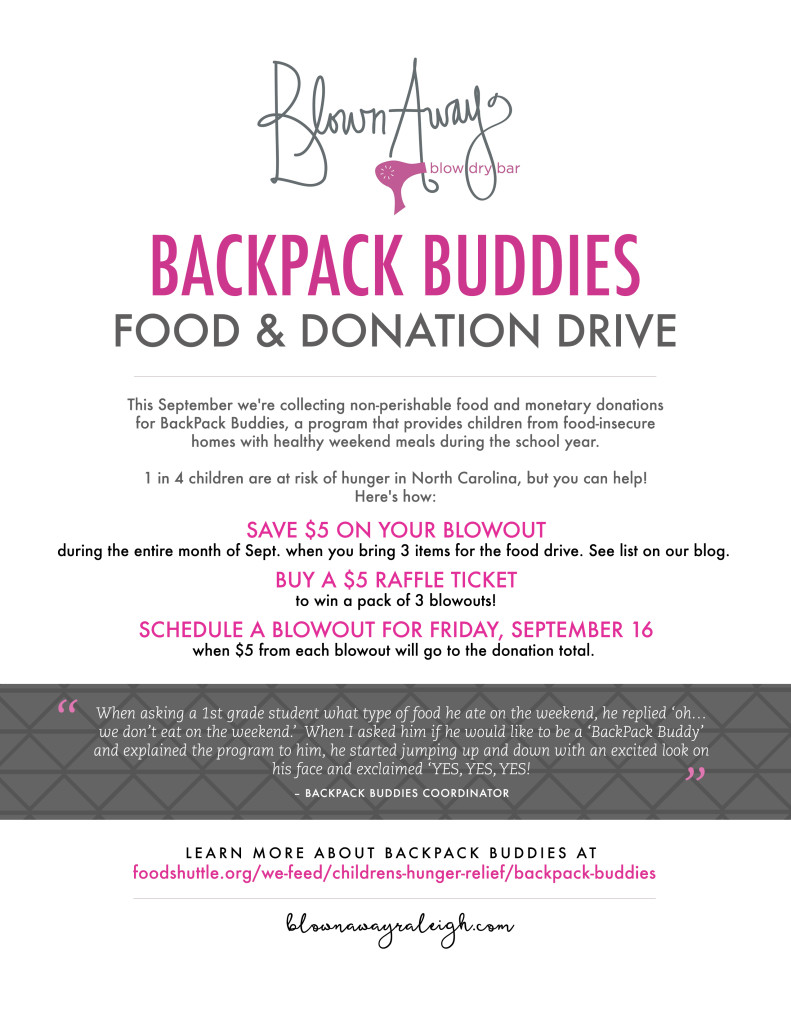 BackpackBuddies-Flyer