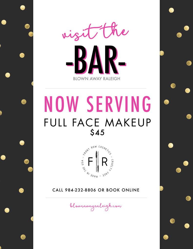 Makeup-Flyer (1)